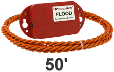 Flood Sensor 50 Cable