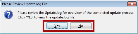 ADD_Review_Update_Log