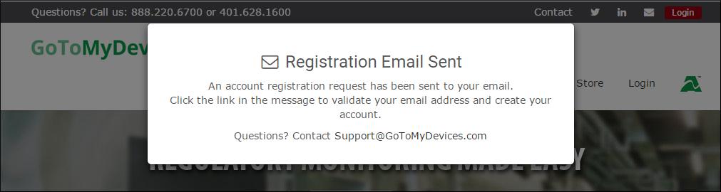 GTMD_Register_User_Email_Sent