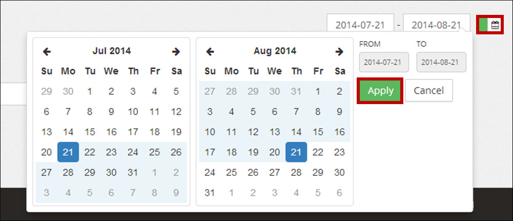 GTMD_Reporting_CalendarDays