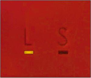 L_LED_Lit_Solid_RA3W