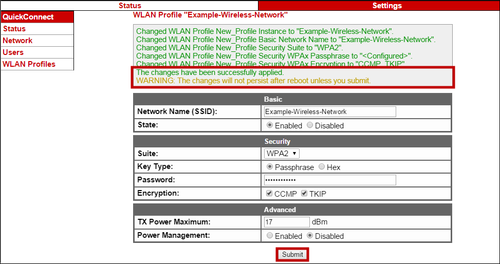 RA3W_QuickConnect_Example-Wireless-Network-after-Apply