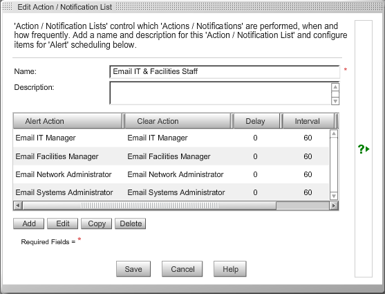 ADM_ActionNotificationList_List_Multiple