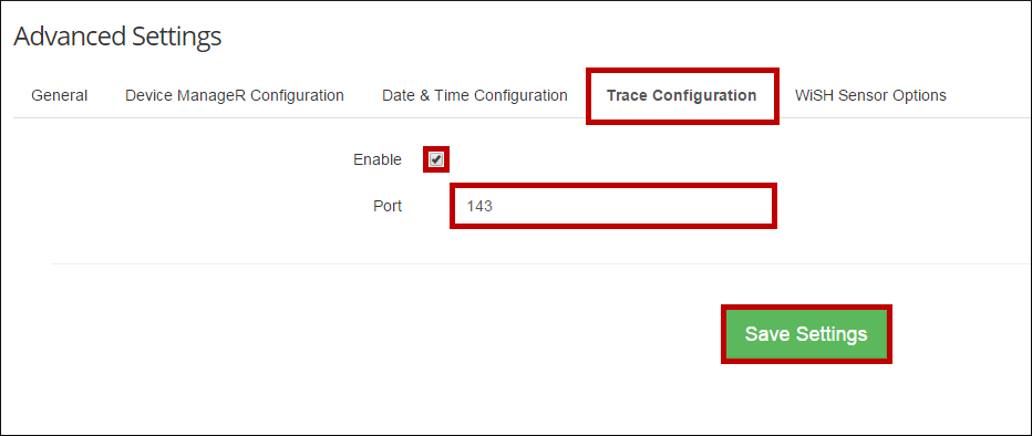 how to check system configuration in run command