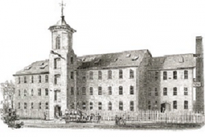 AVTECH_Cutler_Mill_Drawing
