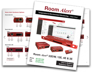 room-alert-ui2-manual