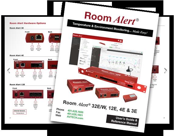 room-alert-ui2-manual
