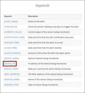 Keyword_List