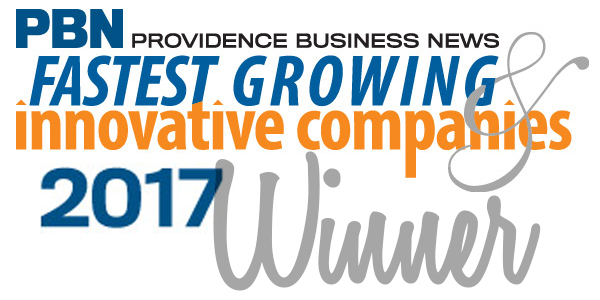 AVTECH Wins Fastest Growing & Innovative Companies Award from