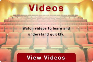 AVTECH Videos Online