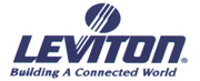 AVTECH Customer